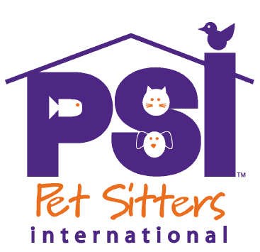 pet sitters international_pet sitters_home sitters_lake placid ny_plattsburgh ny_chazy ny_keesville ny_new york