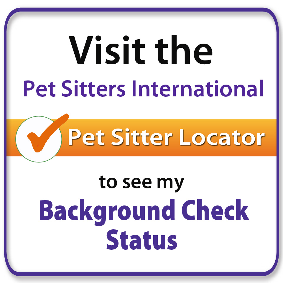 pet sitters_plattsburgh ny_lake placid ny_saranac lake ny
